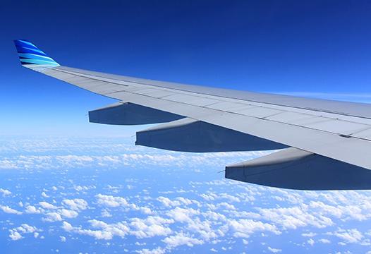 航空・宇宙産業参入支援事業