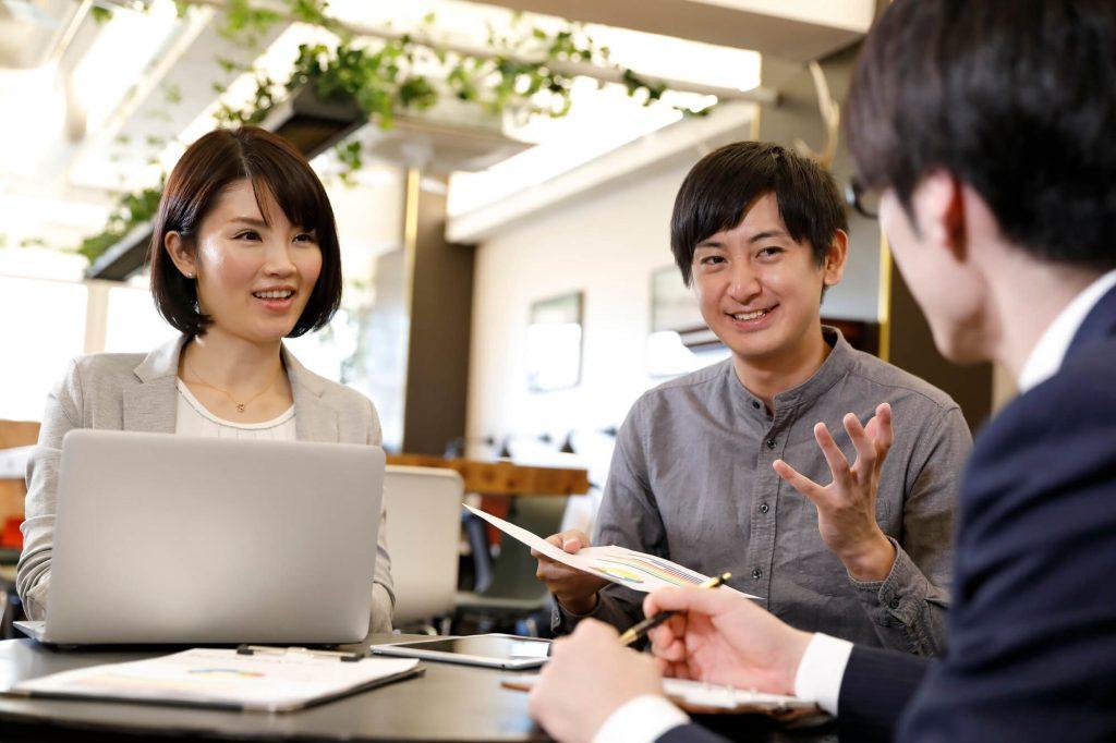 経営支援 | 公益財団法人 埼玉県産業振興公社