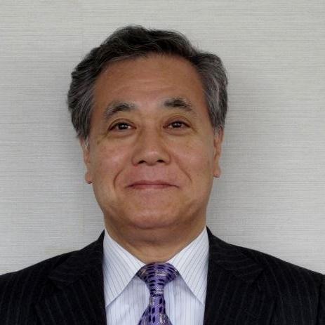Ykamiyama