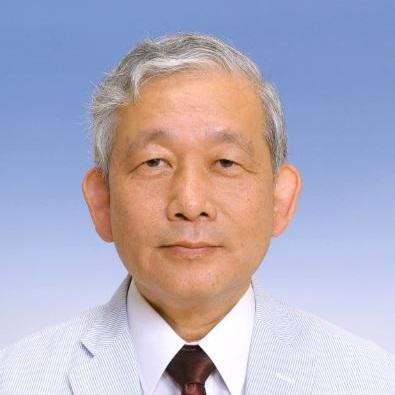 Ykonishi