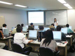 埼玉県 人材育成 研修 パソコン