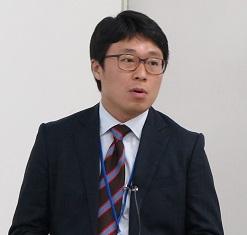 02立川氏
