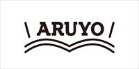 株式会社ARUYO